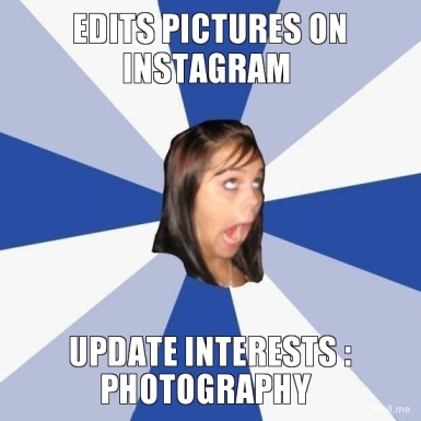 edits-pictures-on-instagram-update-interests-photography
