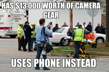 photojournalism-meme
